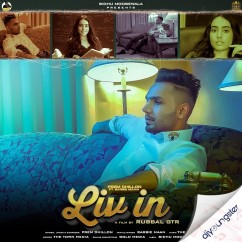 Liv In ft Barbie Maan song download by Prem Dhillon