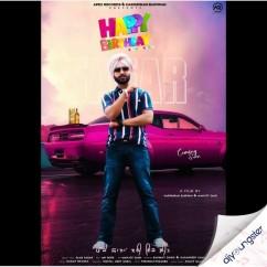 Happy Birthday song download by Saab Sagar