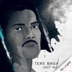Tere Bagair song download by Udit Narayan