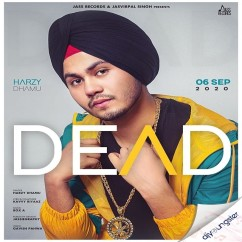 Dead song download by Harzy Dhamu