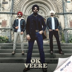 Ok Veere song download by Darsh Dhaliwal