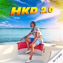 HKD 2.O song download by Jag Bancil