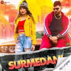 Surmedani song download by Jyotica Tangri