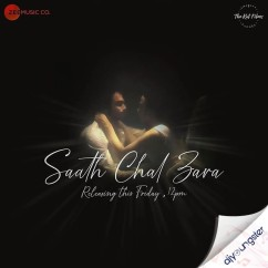 Saath Chal Zara song download by Aryan Sharma