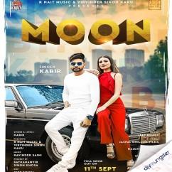 Moon song download by Kabir