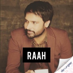 Raah song download by Amrinder Gill