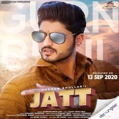 Jatt song download by Gurnam Bhullar