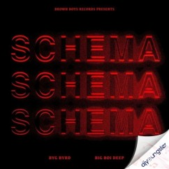 Schema song download by Big Boi Deep