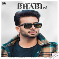 Bhabi song download by Mankirt Aulakh
