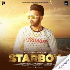 Starboy song download by Lucky Singh Durgapuria