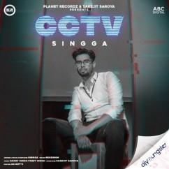 CCTV song download by Singga