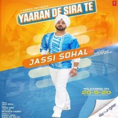Yaaran De Siran Te song download by Jassi Sohal