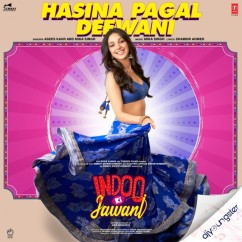 Hasina Pagal Deewani ft Asees Kaur song download by Mika Singh