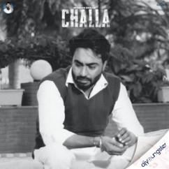 Challa song download by Nishawn Bhullar