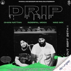 Drip song download by Inderpal Moga