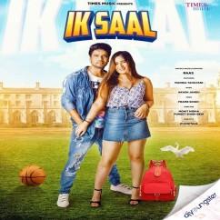 Ik Saal song download by Raas