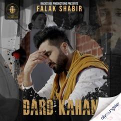 Dard Kahani song download by Falak Shabir