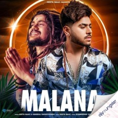 Malana song download by Mista Baaz