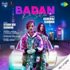 Badan Pe Sitare ft Asim song download by Stebin Ben