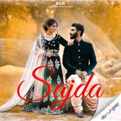 Sajda song download by RCR