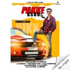 Pakke Asool song download by Nik 27