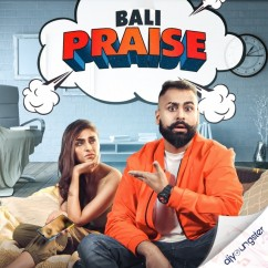 Praise song download by Bali