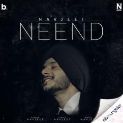 Neend song download by Navjeet