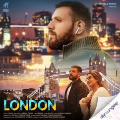 London song download by Yuvio