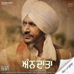 Anndaata song download by Harbhajan Mann
