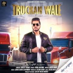 Truckan Wale song download by Surjit Khan