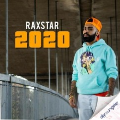2020 song download by Raxstar