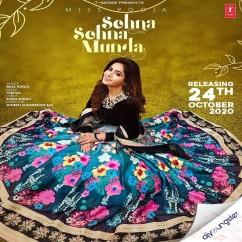 Sohna Sohna Munda song download by Miss Pooja