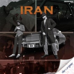 Iran Ft Nseeb song download by Gurkarn Chahal