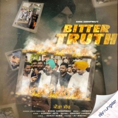 Bitter Truth song download by Kabal Saroopwali