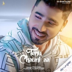 Tenu Chauni Aa song download by Preet Purba