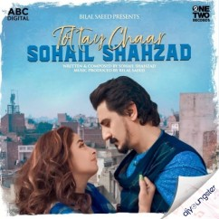 Tottay Chaar song download by Sohail Shahzad