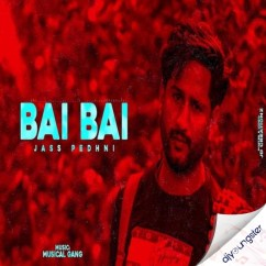 Bai Bai song download by Jass Pedhni