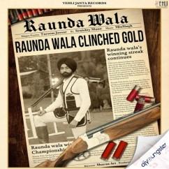 Raunda Wala song download by Tarsem Jassar