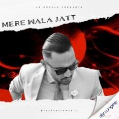 Mere Wala Jatt song download by Prem Dhillon