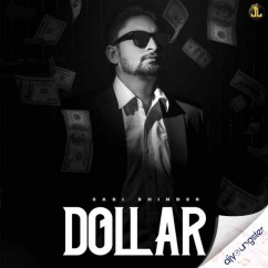 Dollar song download by Sabi Bhinder
