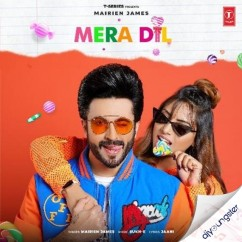 Mera Dil song download by Mairien James