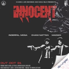 Innocent song download by Inderpal Moga