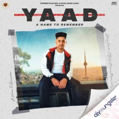Yaad A Name to Remember song download by Yaad