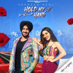 Hold My Hand song download by Shehzad Deol