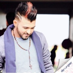 Gujjar song download by Kay Ess