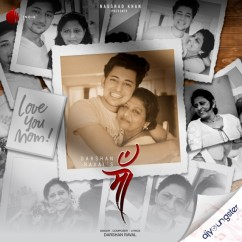 Maa song download by Darshan Raval