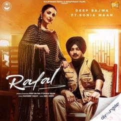 Rafal song download by Deep Bajwa