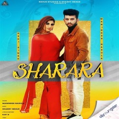 Sharara song download by Maninder Narula