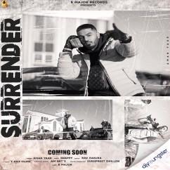 Surrender song download by Aman Yaar