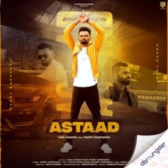 Astaad song download by Parry Sarpanch